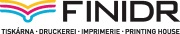 finidr-logotype