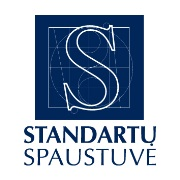standartu-logotype