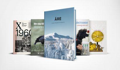 077-6x9-Books_Svensk hemsida